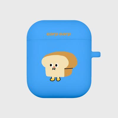 Im bread-blue(Air Pods)