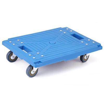 운반을 편리하게 구루마 사이즈 대 500x370 CH1527254