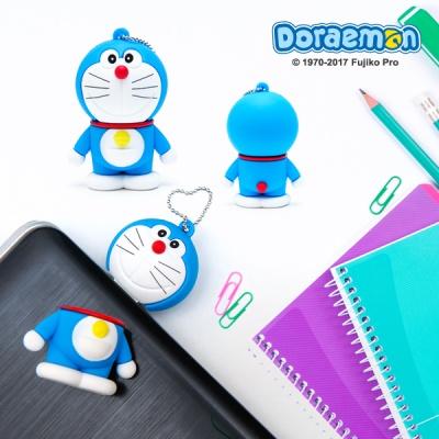 도라에몽 피규어 USB메모리 DUM-F01
