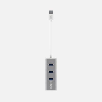 USB GiGA 이더넷 어댑터