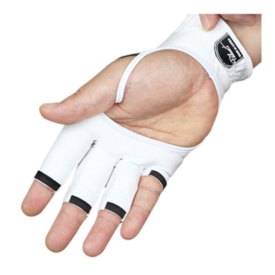 폴베르 물집방지 자외선차단 오른손 남자 골프장갑
