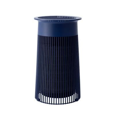 플러스마이너스제로 공기청정기 C030