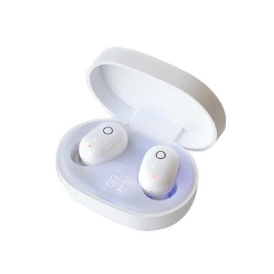 스윗팟 TWS 블루투스 무선 이어폰 DV-K9