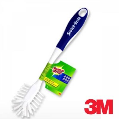 3M 운동화 브러쉬