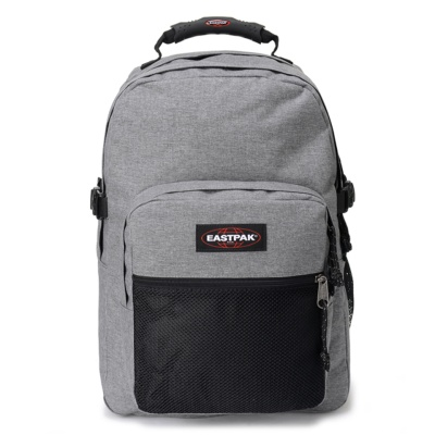 [EASTPAK] AUTHENTIC 백팩 에그웜 EGCBA09 363