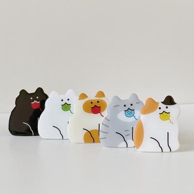 고양이 스마트톡 캣톡02