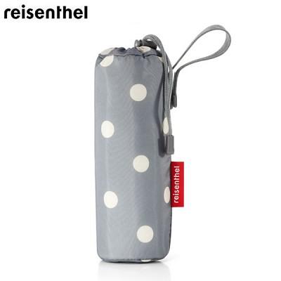 [라이젠탈]Bottle Holder Iso_Grey Dots/CI1803(500-700ml 물병가방)