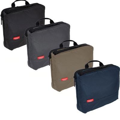 Portable Inner Bag B5W (IB-B5201)