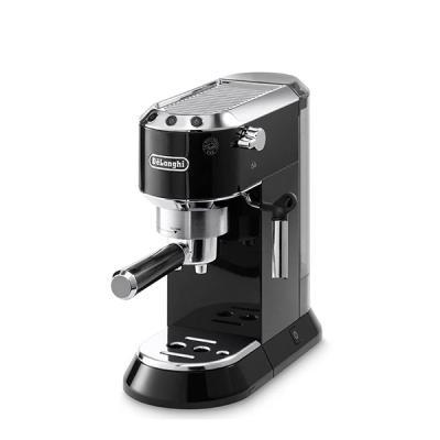 드롱기 데디카 반자동 커피머신 EC680.BK