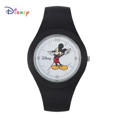[Disney] OW-133BK