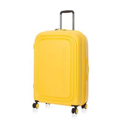 [만다리나덕] SZV3305J (duck yellow)29인치 캐리어