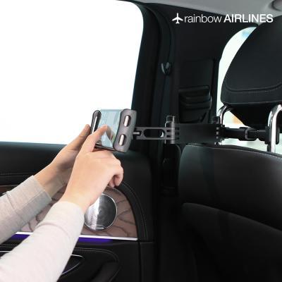 차량용 휴대폰/태블릿 거치대