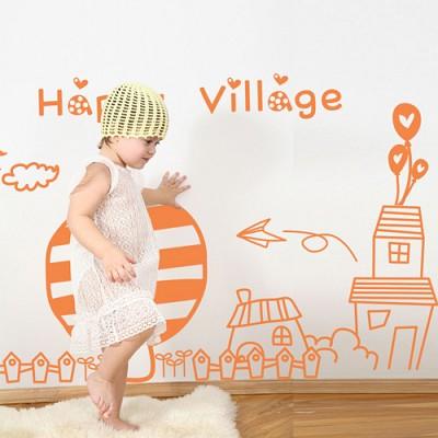pb070-행복한마을B타입-(big)
