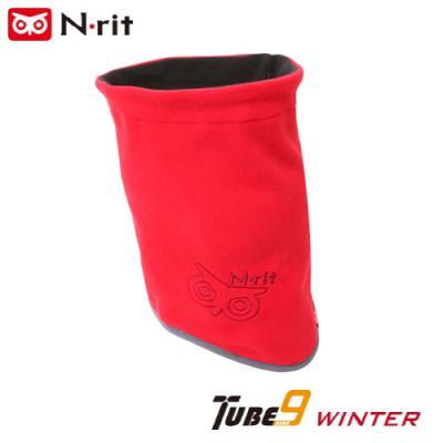 [엔릿 N-rit] 튜브나인 윈터 2 NRTUW2