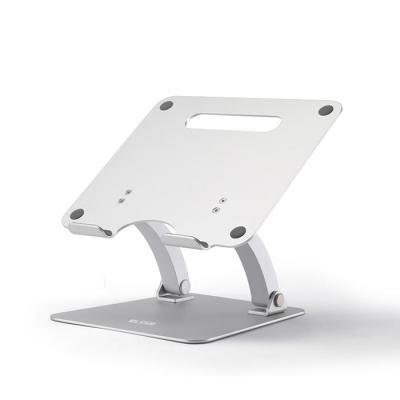 MSL STAND X-3 휴대용 알루미늄 맥북거치대 CH1388886