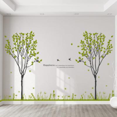 ci358-반짝이는봄날의나무숲_그래픽스티커