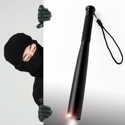 LED 호신용 방범 후레쉬(31cm)