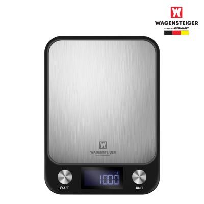 바겐슈타이거 111 주방용 전자저울 1kg