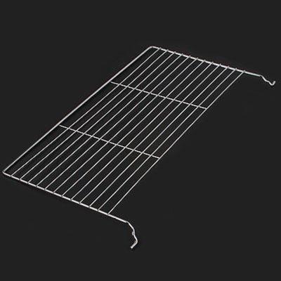 캠핑 바베큐 석쇠 사각 그릴 윙 40x45cm