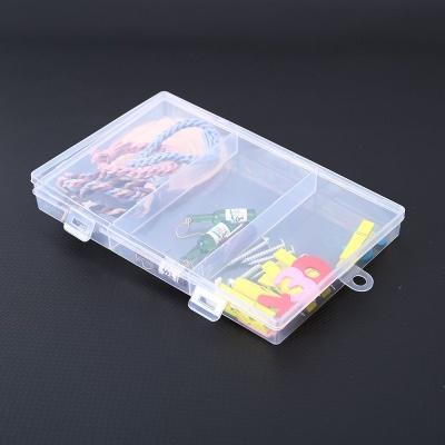 비즈 악세사리 낚시 소품 박스 보관 케이스