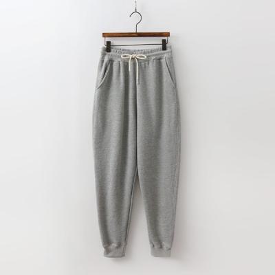 Look Jogger Pants
