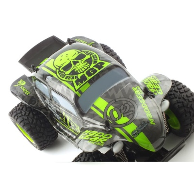 1/14 2WD SPEED RTR 스피드 비틀 RC (GRT370121GR)