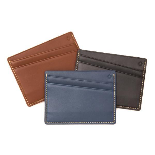 나딘 카드지갑