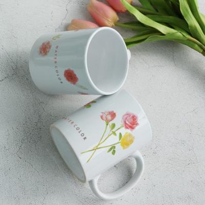 cg858-디자인머그컵2p-꽃향기가득