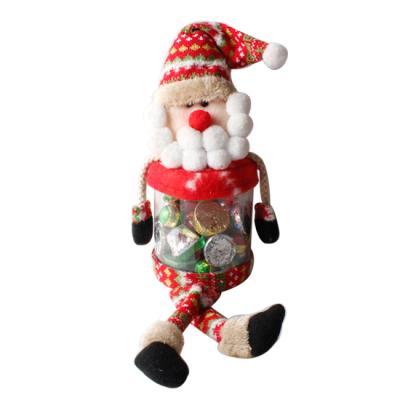 세트롱다리PET(산타)