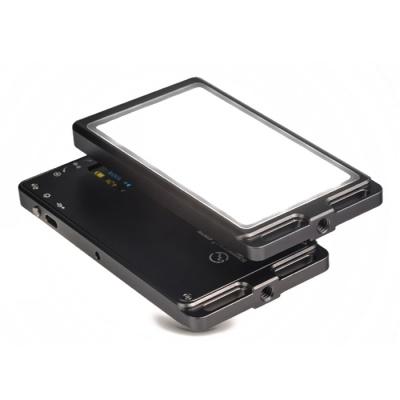 썬웨이포토 개인방송 LED조명 Fill Light FL-96