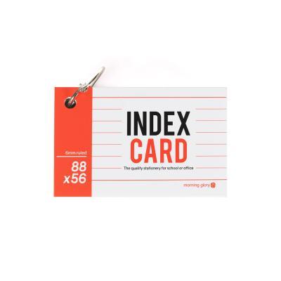 1300 정보카드(88x56)