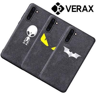 P339 아이폰11 XR XS X 8 7 플러스 젤리 케이스