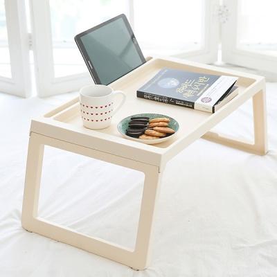 [지음] 폴딩 포터블 테이블