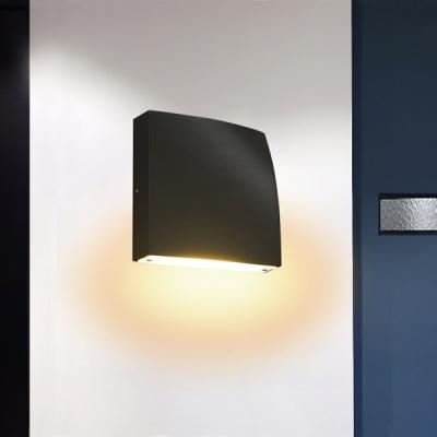 일상이야벽등 (LED내장) 2컬러