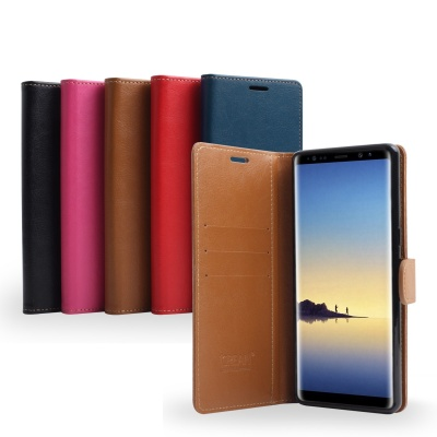 크레앙 슬릭 아이폰7 Plus/8 Plus 다이어리 케이스