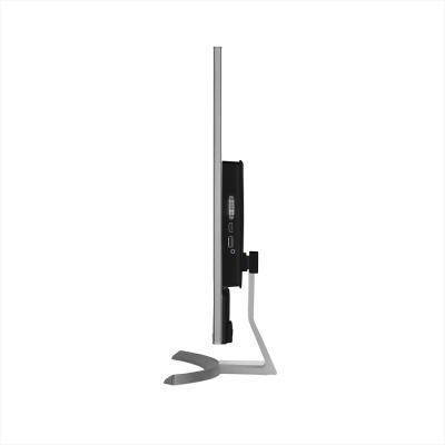 GEEKSTAR 32형 FHD 평면 강화유리 게이밍 모니터 GS-R3265FB