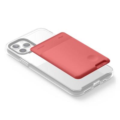 스마트폰 카드포켓