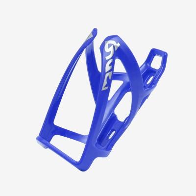 프로스 자전거 물병 케이지(블루)