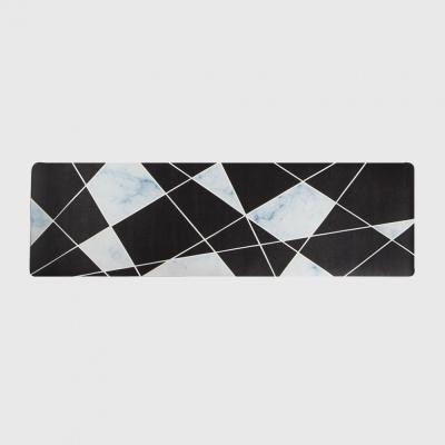 매트홈 마블패턴 주방매트(150x45cm)