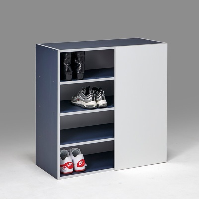 길리 반문 신발장 800