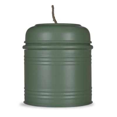[Garden Trading]String Dispenser Greengage SDGG01 스트링 디스팬서/실통