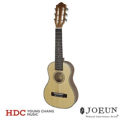 [영창] 기타렐레 SGL-305R / 미니기타