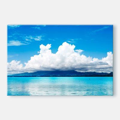 cv727-하늘과마주하는바다_중형노프레임