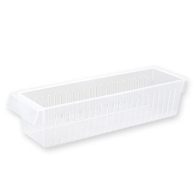 파베르 냉장고정리 음료수 식재료 신선보관트레이