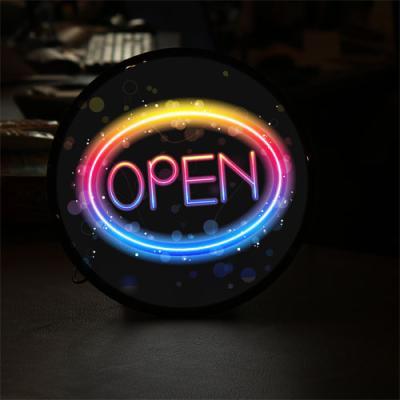 no510-LED액자25R_오픈싸인