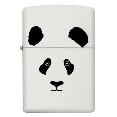 ZIPPO 라이터 28860 Panda