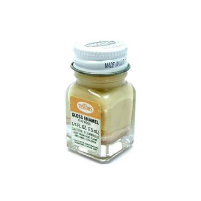 에나멜(일반용)7.5ml#1141 유광 나무색