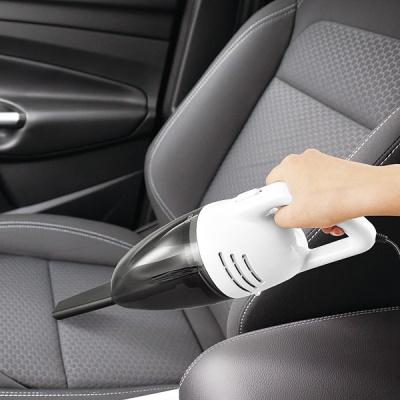 엑토 마이티 시거잭 차량용 핸디 진공 청소기 SLH-11
