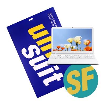 삼성 노트북 5 NT550EAB 상판 서피스 슈트 2매