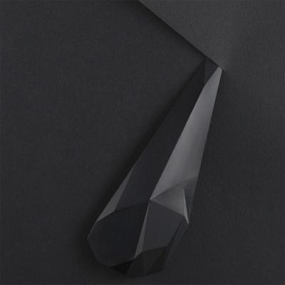 +d Sekki 페이퍼 나이프 봉투칼 종이칼 편지오프너